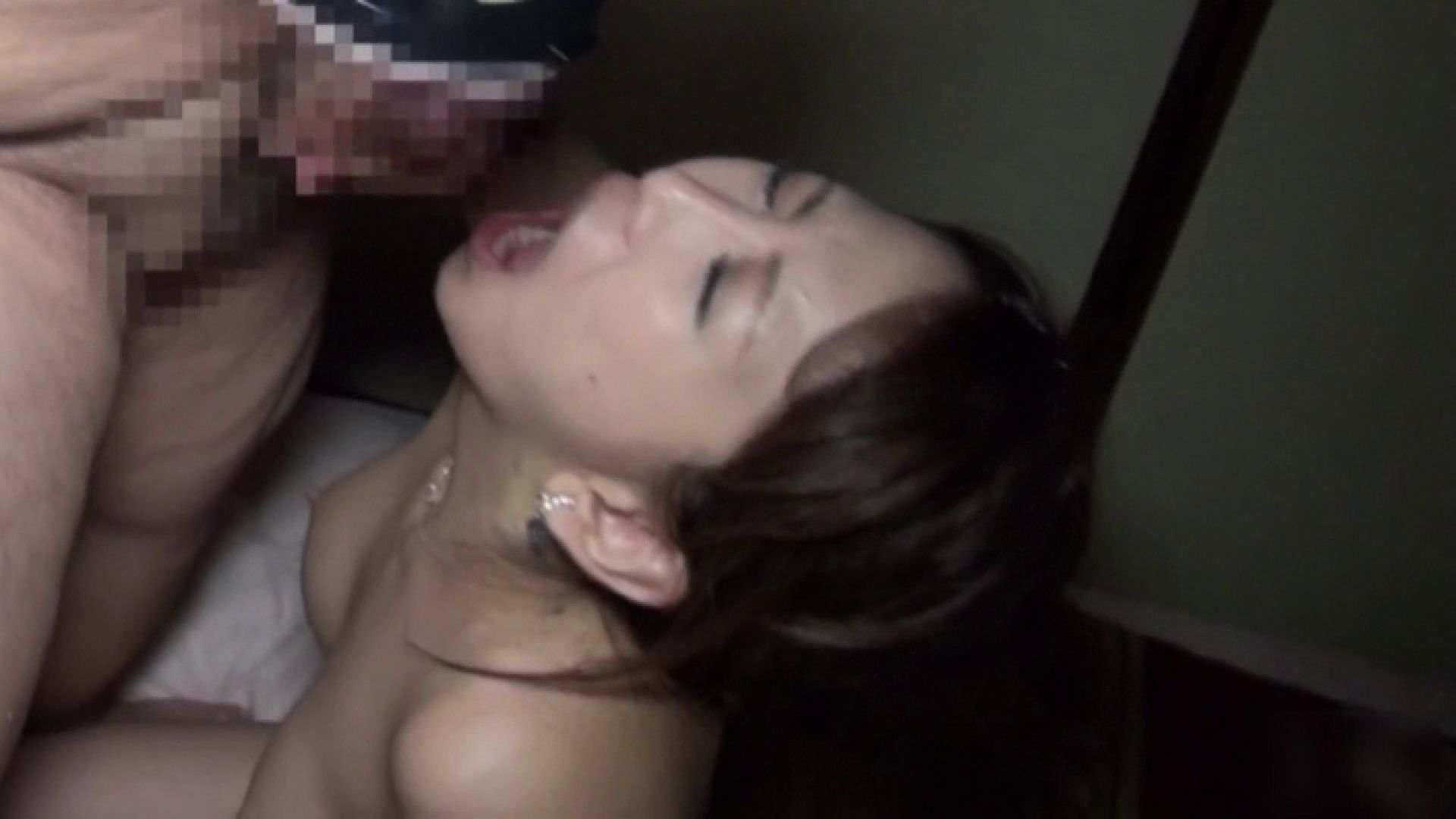 変態ギャル姫のH Vol.04 後編 マンコ  83枚 17