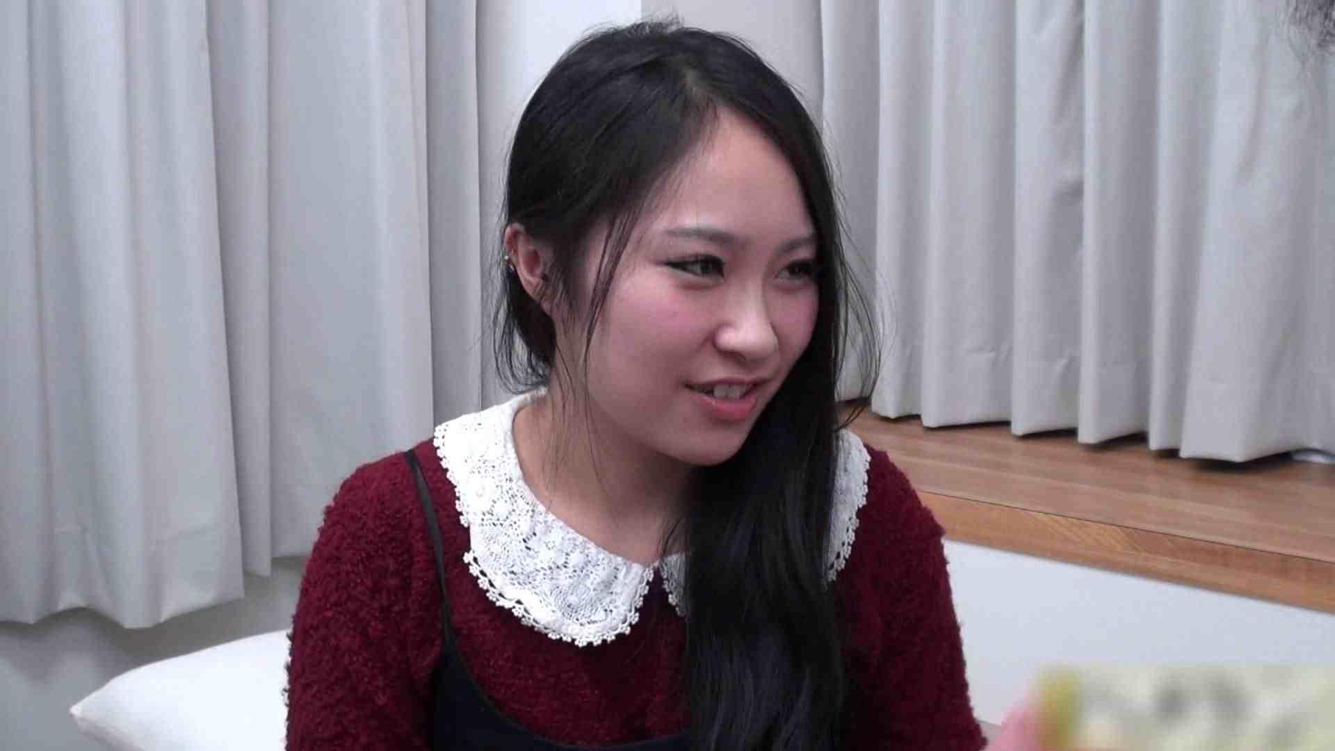 変態ギャル姫のH Vol.12 前編 おっぱい  63枚 1