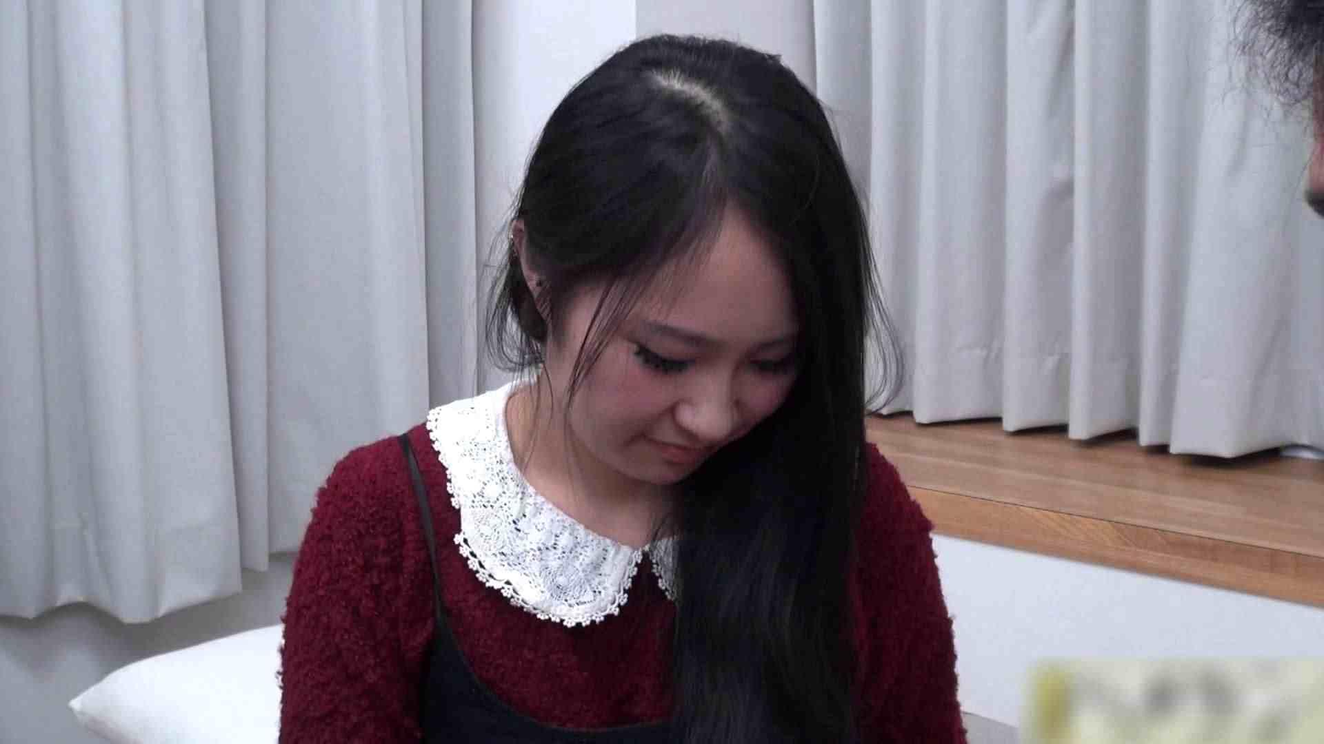 変態ギャル姫のH Vol.12 前編 おっぱい  63枚 3