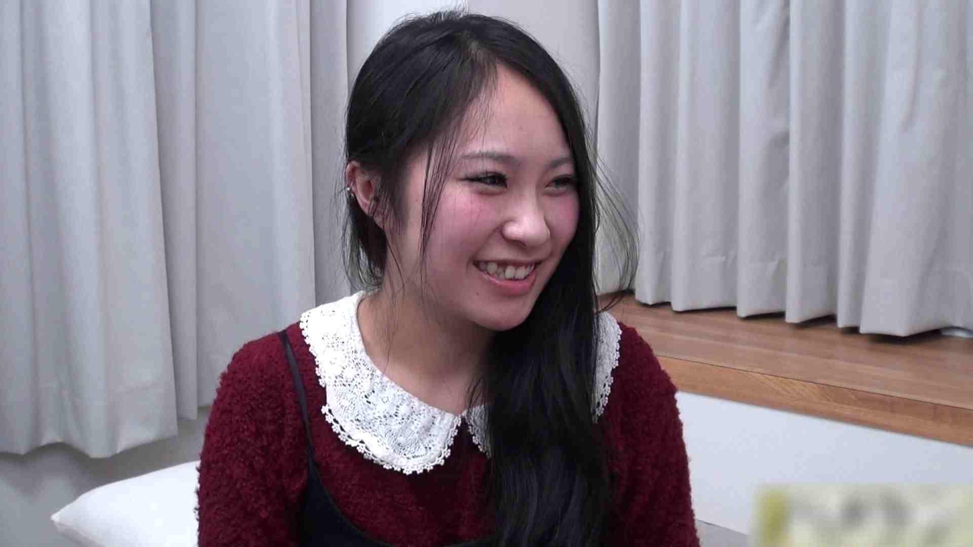 変態ギャル姫のH Vol.12 前編 おっぱい  63枚 4