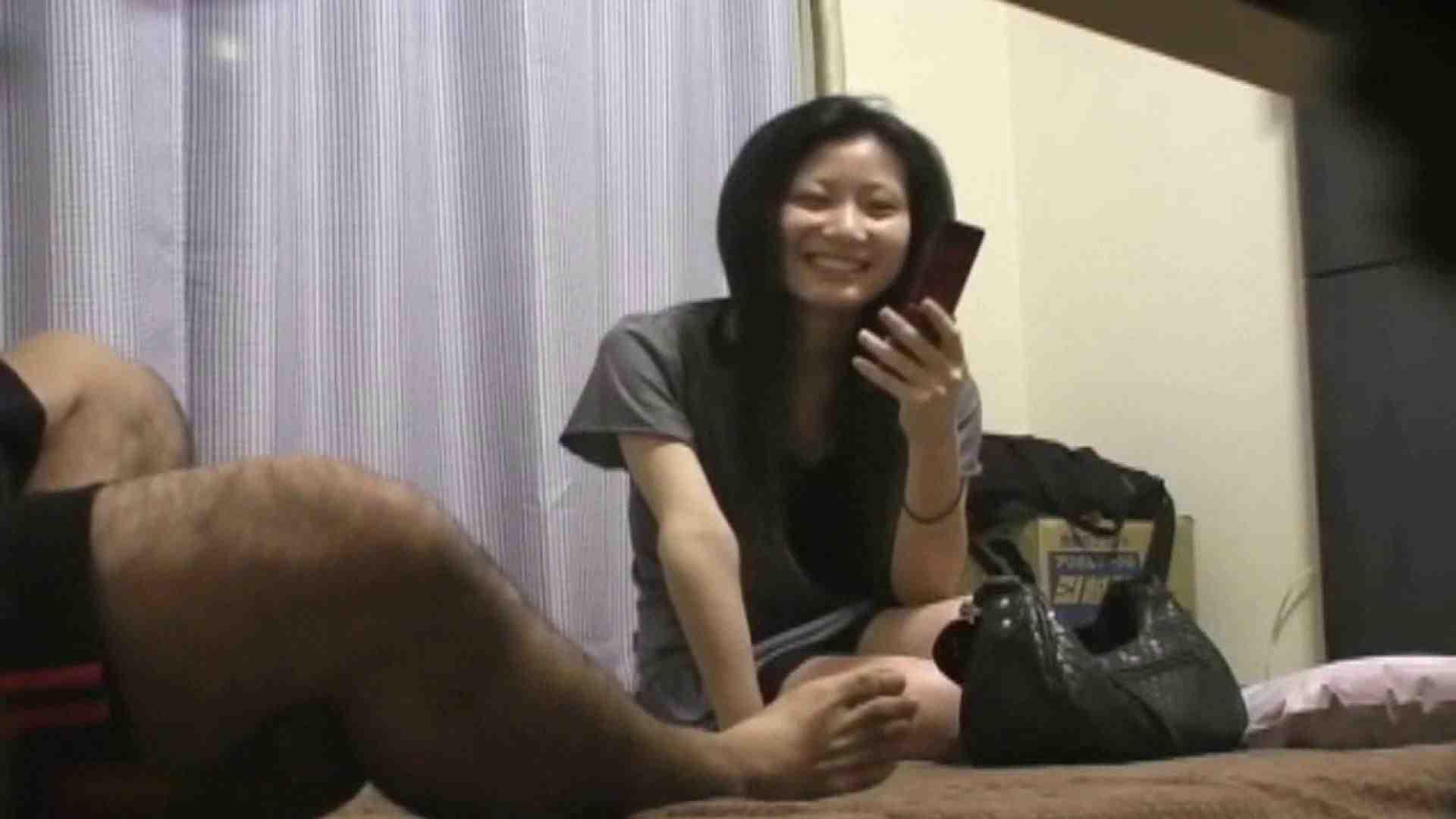 S級厳選美女ビッチガールVol.13 美女  74枚 3