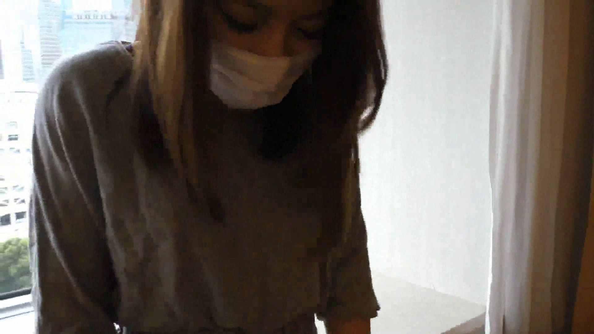 S級厳選美女ビッチガールVol.21 美女  77枚 3