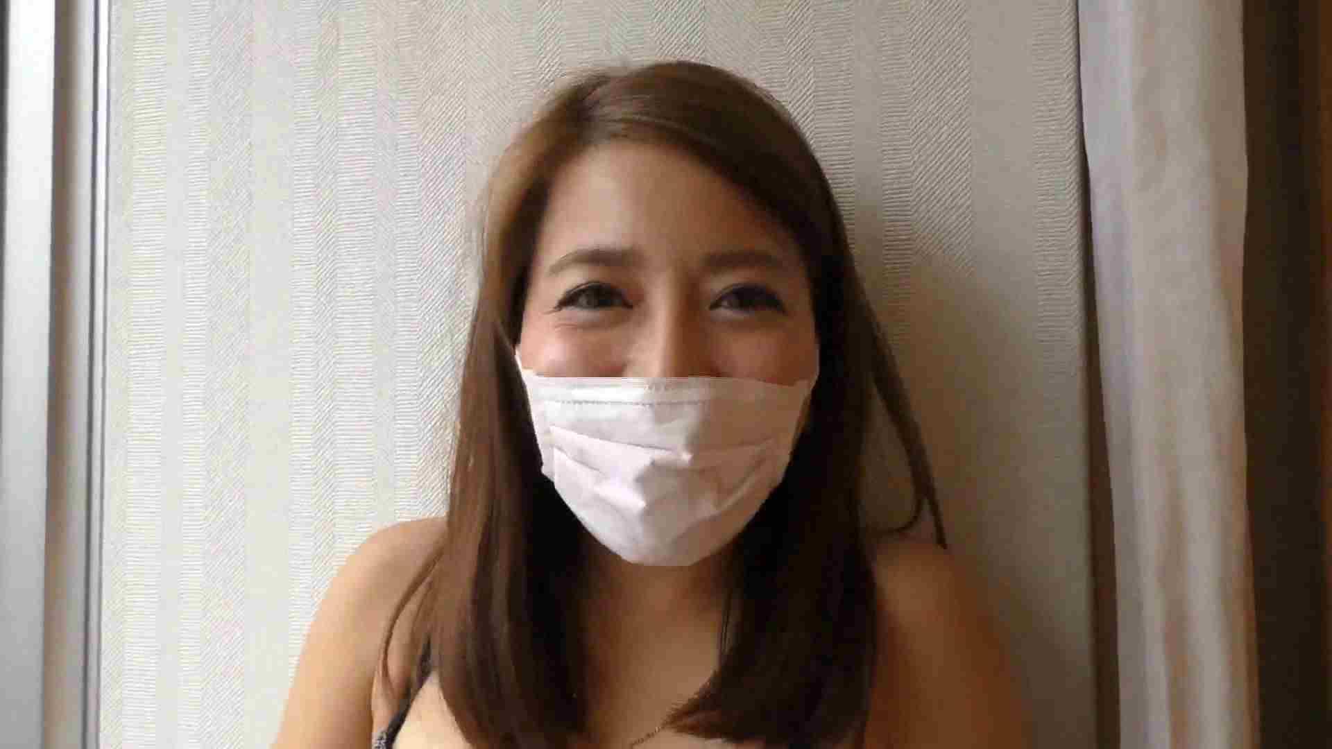 S級厳選美女ビッチガールVol.21 美女  77枚 31