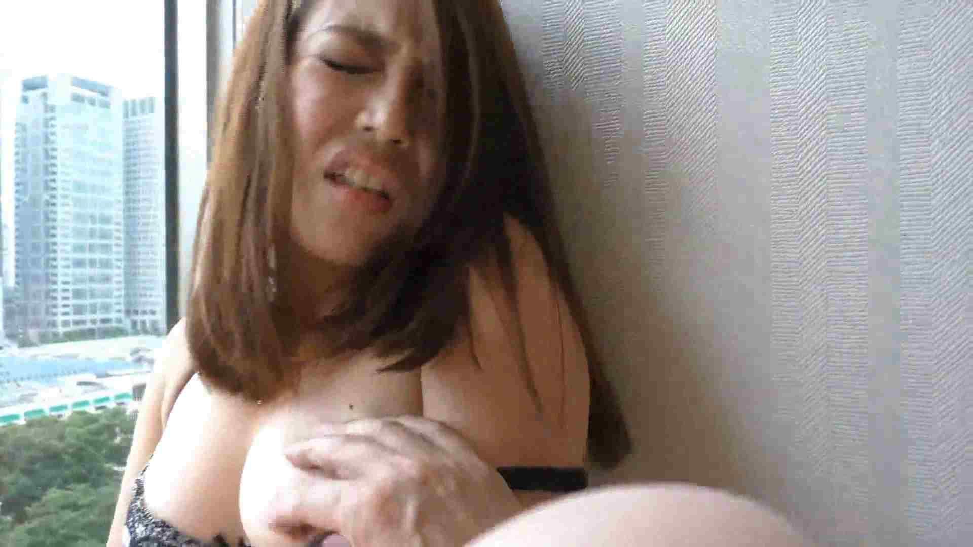 S級厳選美女ビッチガールVol.21 美女  77枚 68