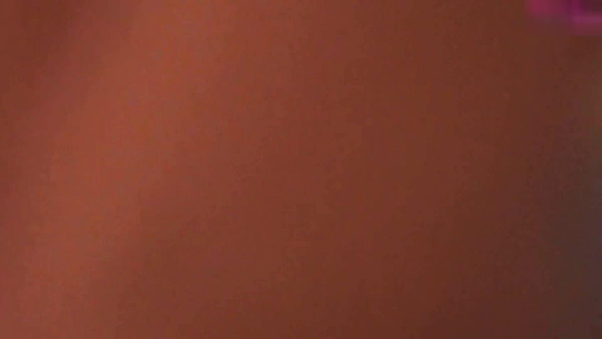 S級厳選美女ビッチガールVol.23 セックス  103枚 1