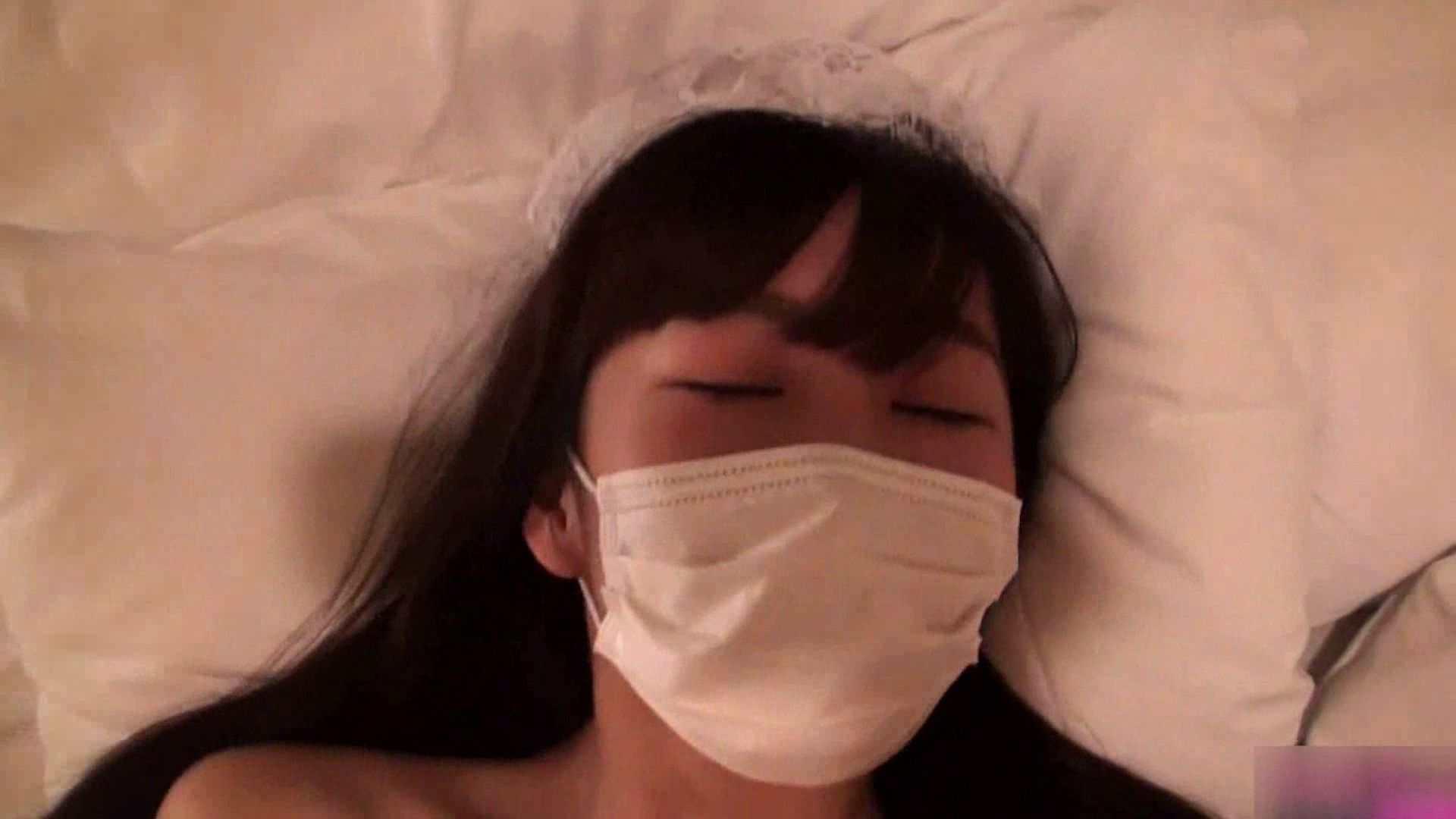 S級厳選美女ビッチガールVol.23 セックス  103枚 18