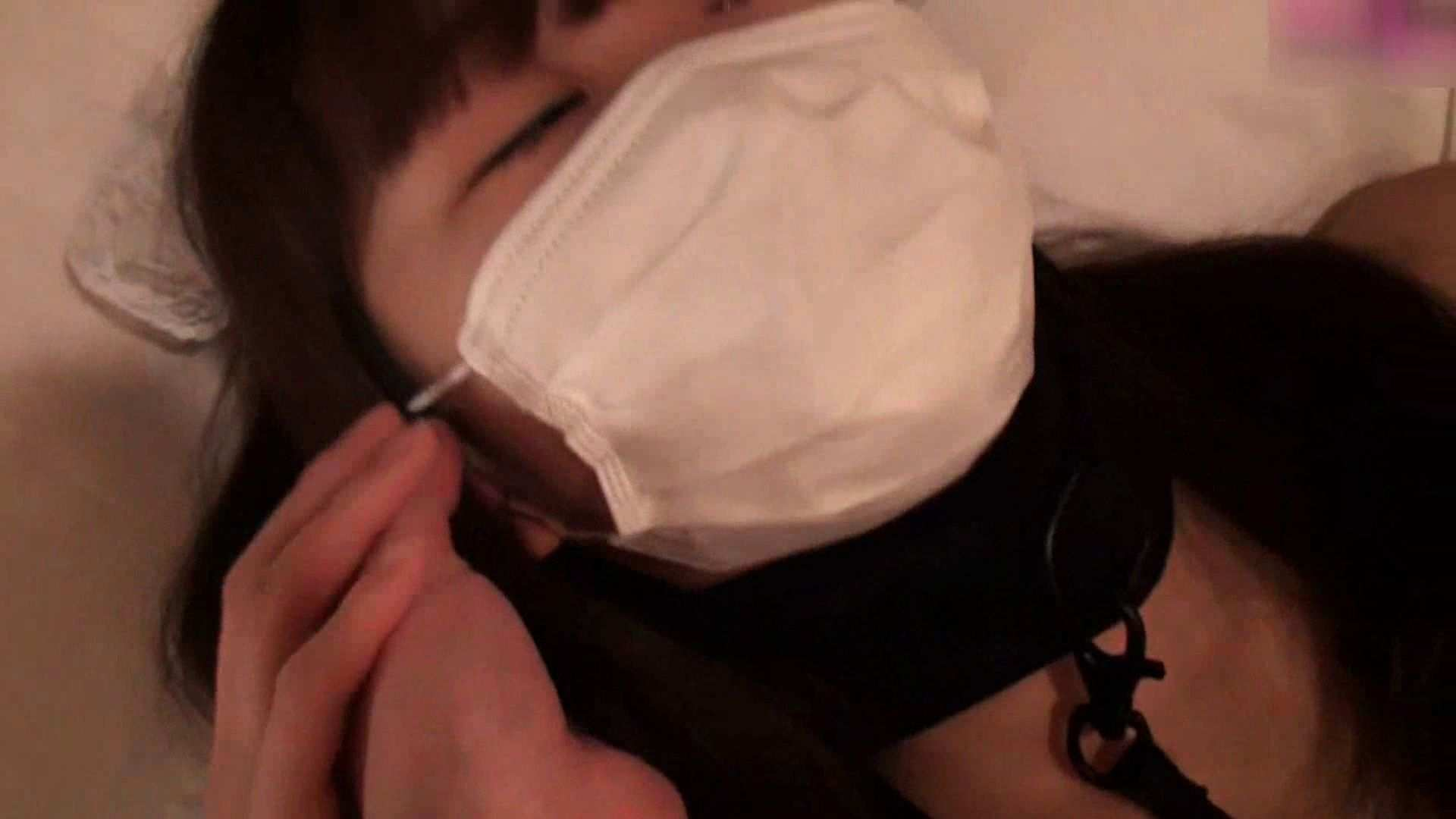 S級厳選美女ビッチガールVol.23 セックス  103枚 29