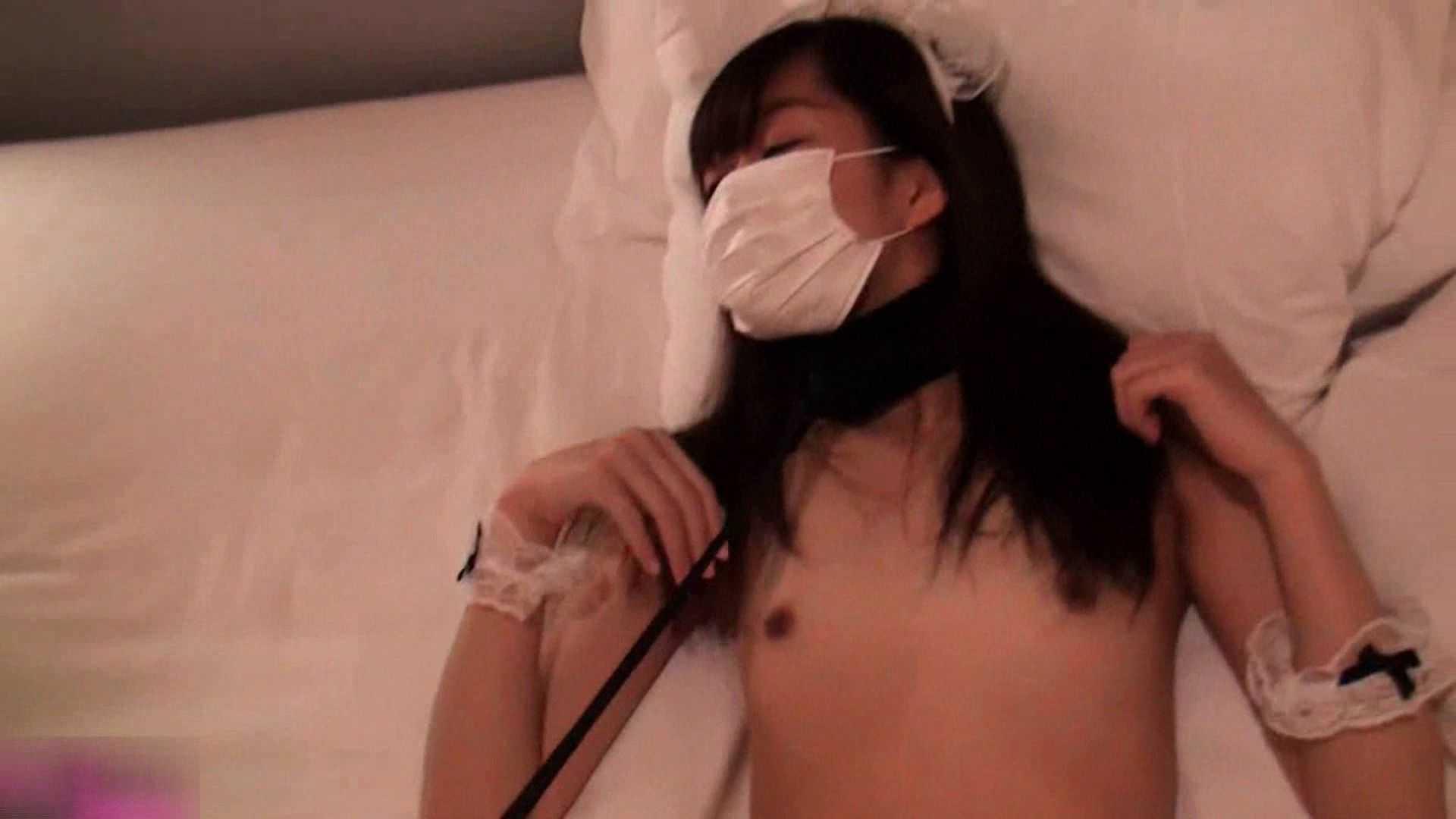 S級厳選美女ビッチガールVol.23 セックス  103枚 51