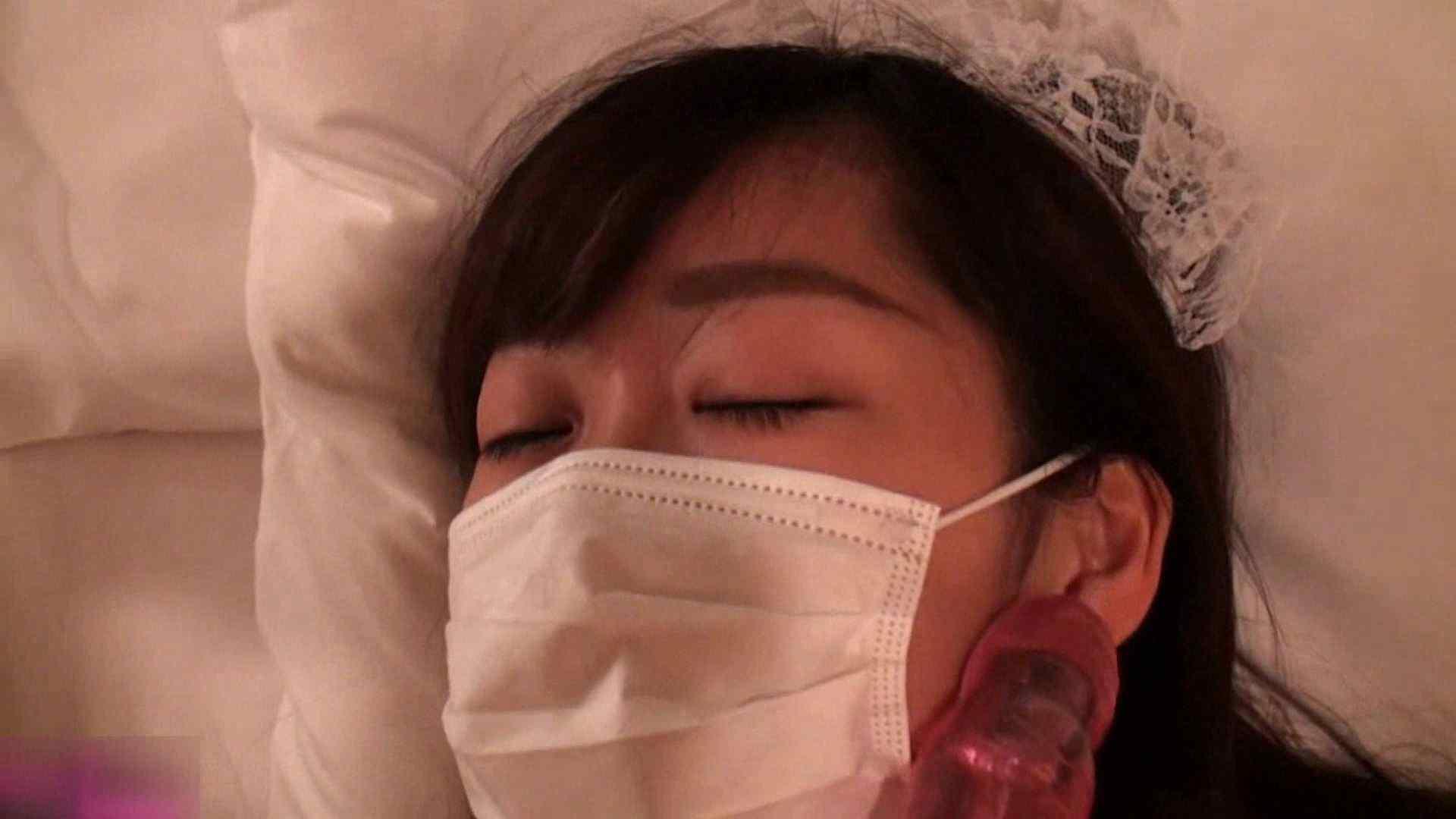 S級厳選美女ビッチガールVol.23 セックス  103枚 54