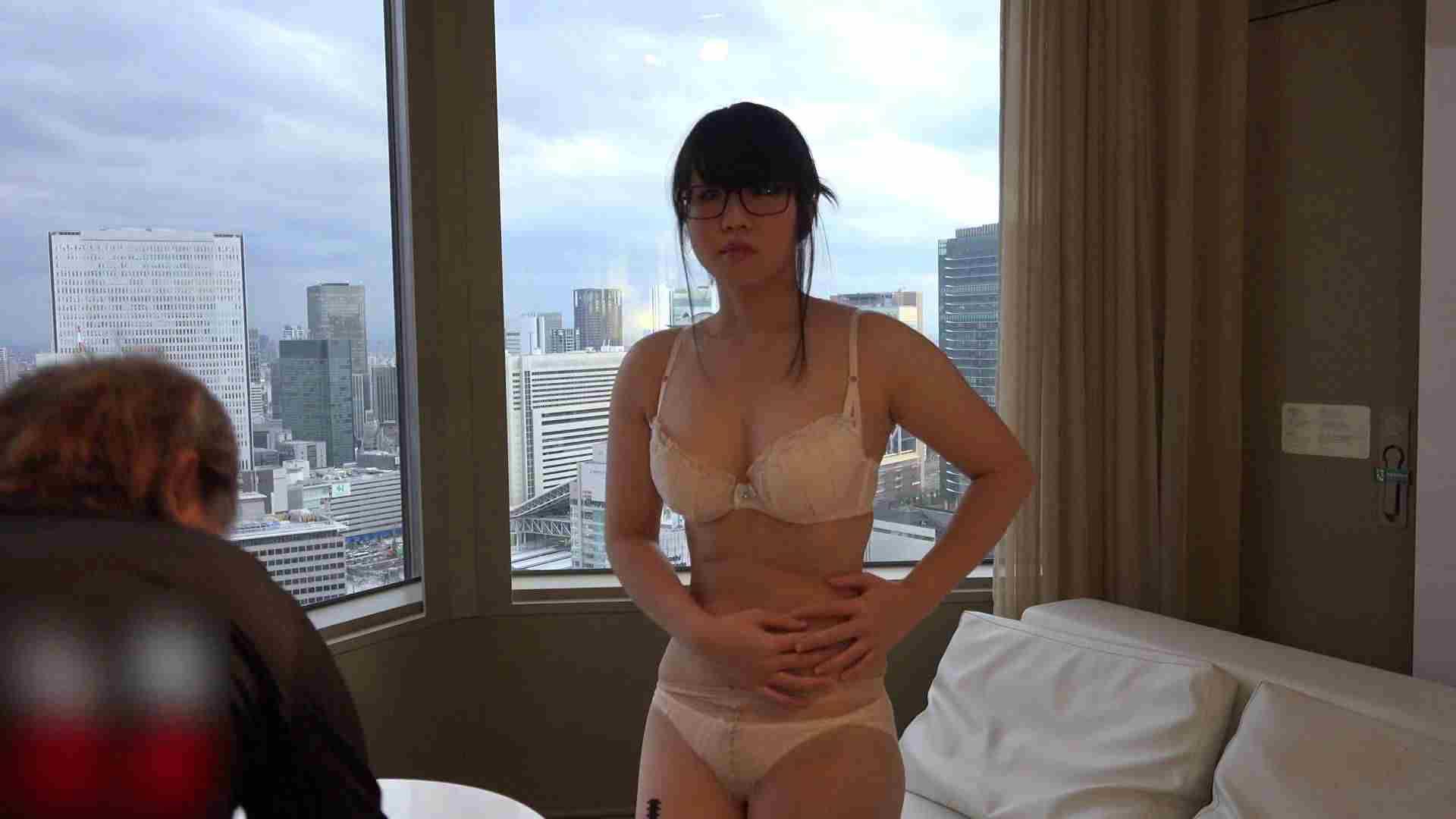 S級厳選美女ビッチガールVol.39 前編 セックス  69枚 40