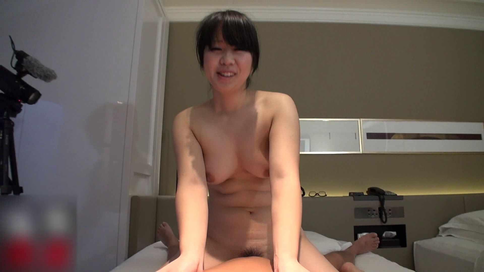 S級厳選美女ビッチガールVol.39 後編 セックス  70枚 51
