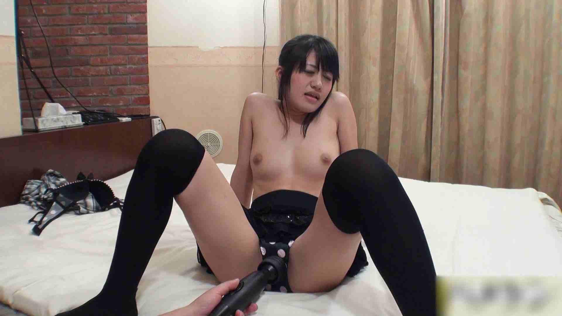 S級厳選美女ビッチガールVol.47 前編 セックス  110枚 43