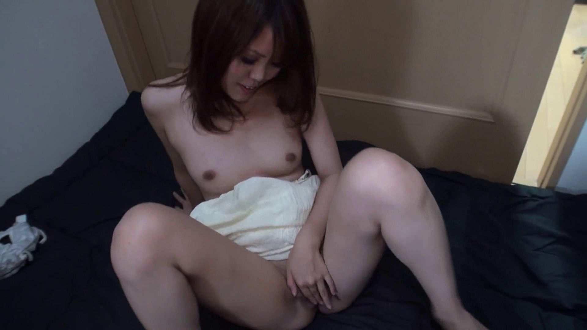 S級厳選美女ビッチガールVol.50 前編 車  110枚 105
