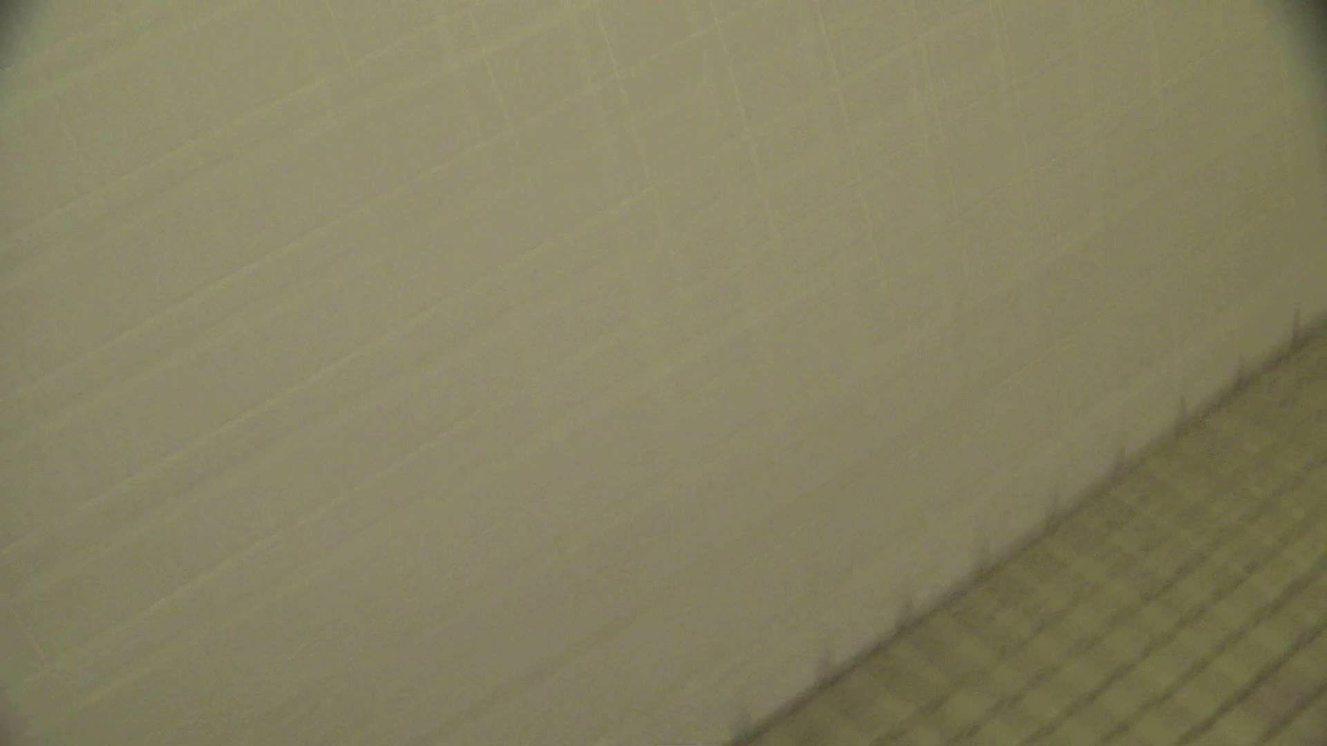 vol.04 命がけ潜伏洗面所! オシリのお肌が荒れ気味ですか? OL  87枚 14