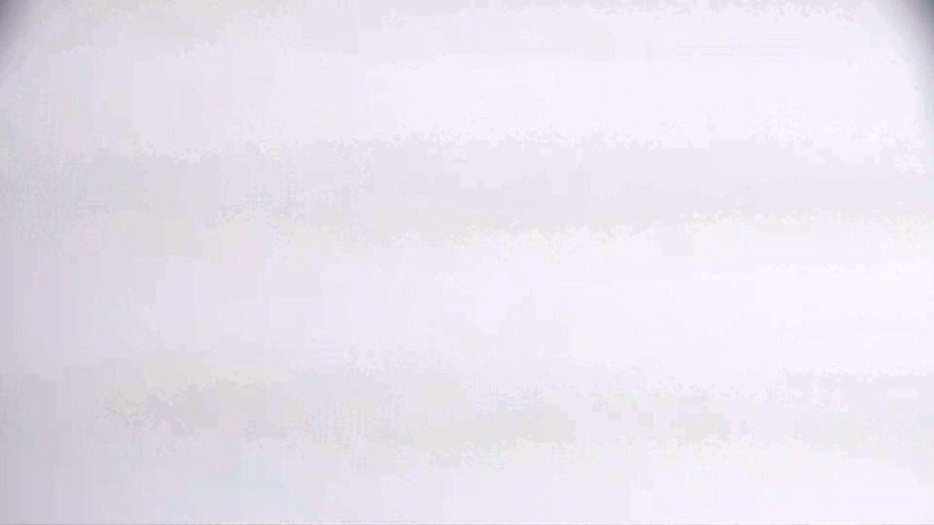 vol.04 命がけ潜伏洗面所! オシリのお肌が荒れ気味ですか? OL  87枚 60
