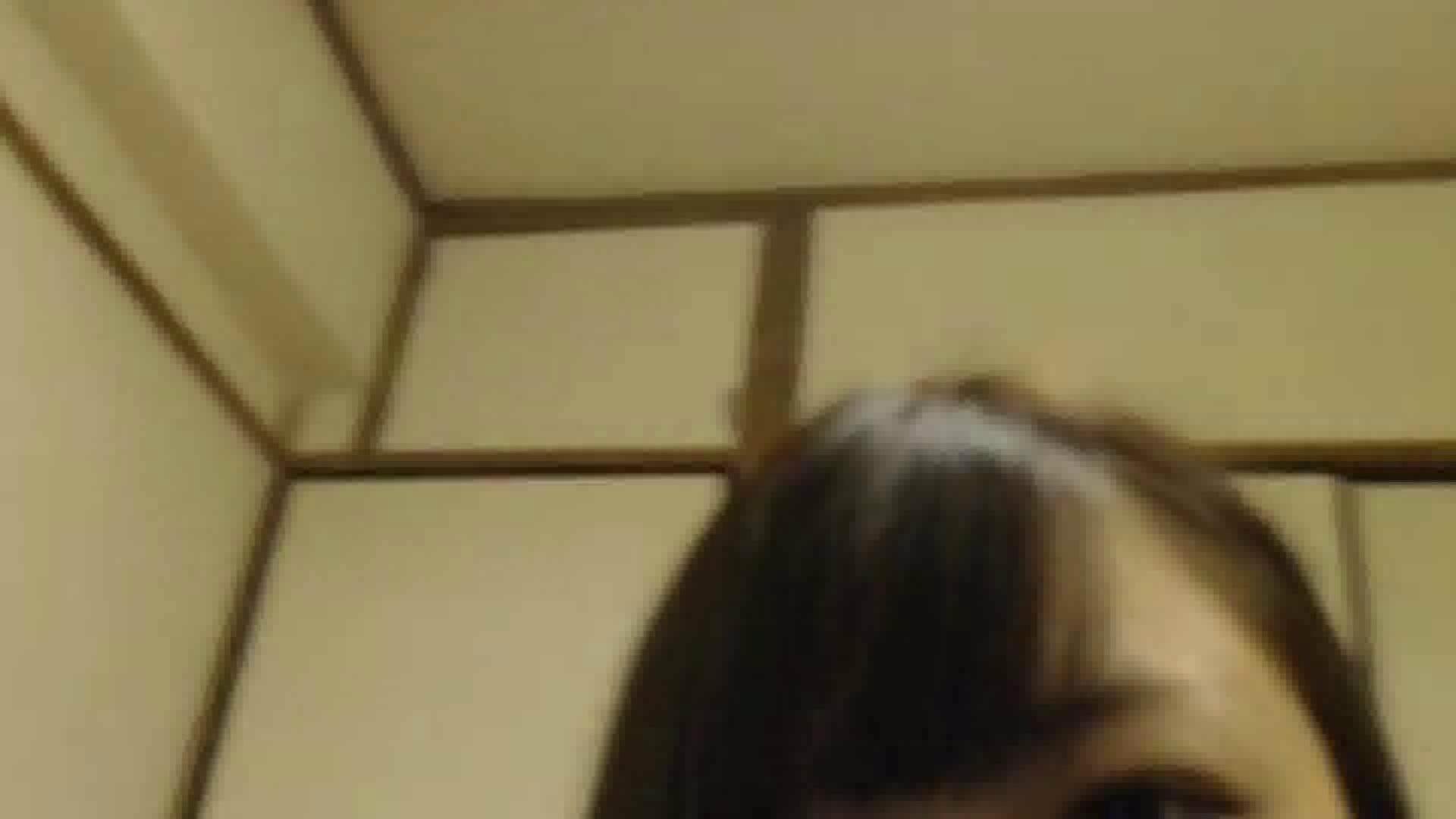ギャルとハメハメ生チャット!Vol.21前編 SEX  92枚 20