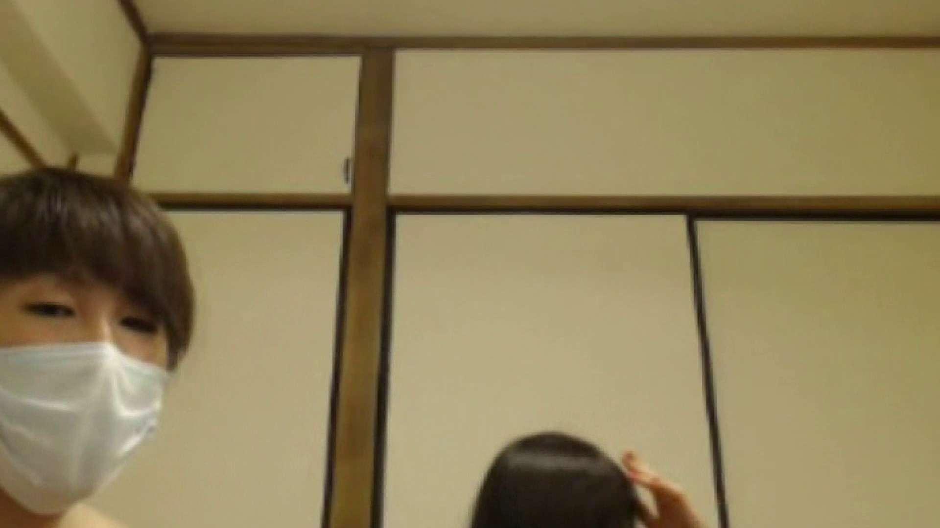 ギャルとハメハメ生チャット!Vol.21前編 SEX  92枚 21