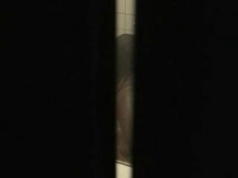 SPD-021 3センチメートルの隙間 2 プライベート  69枚 3