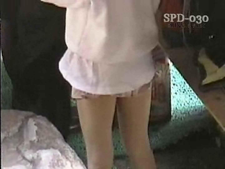 SPD-030 新・潜入露天(五番湯) 潜入  84枚 69