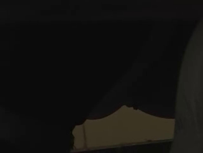 マンコ丸見え和式洗面所Vol.1 マンコ  65枚 22
