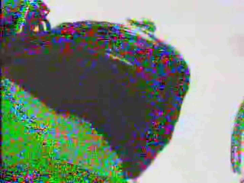 シークレット放置カメラVOL.3 OL  105枚 32