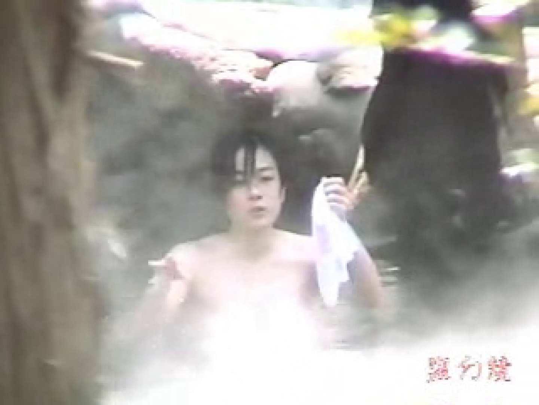 開放白昼の浴場絵巻ky-6