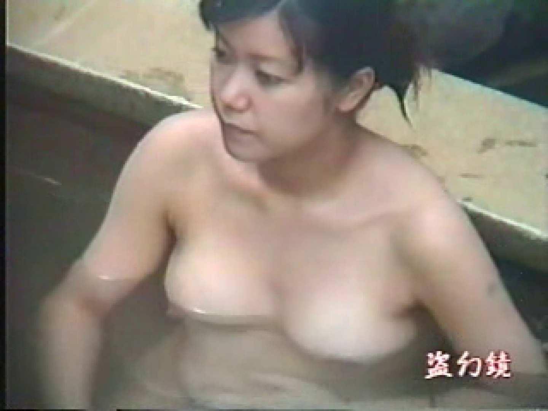 特選白昼の浴場絵巻ty-1 美女  80枚 8