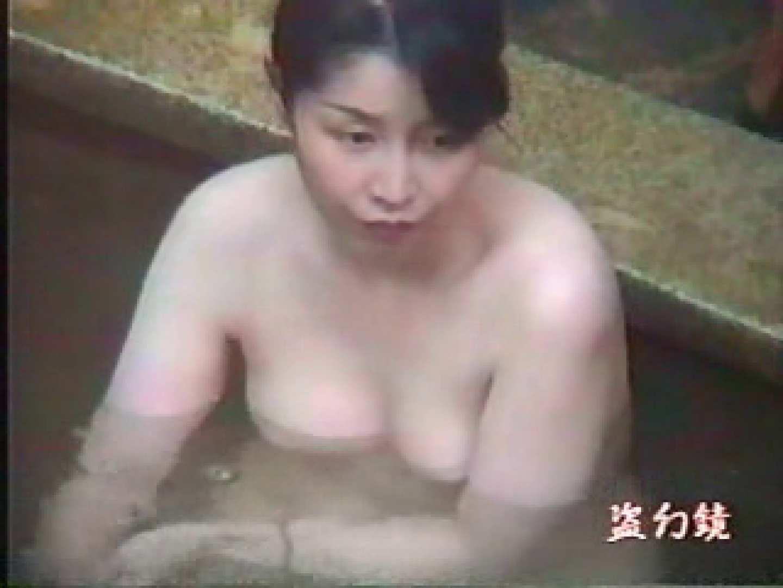 特選白昼の浴場絵巻ty-1 美女  80枚 10