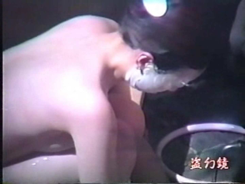 特選白昼の浴場絵巻ty-1 美女  80枚 51