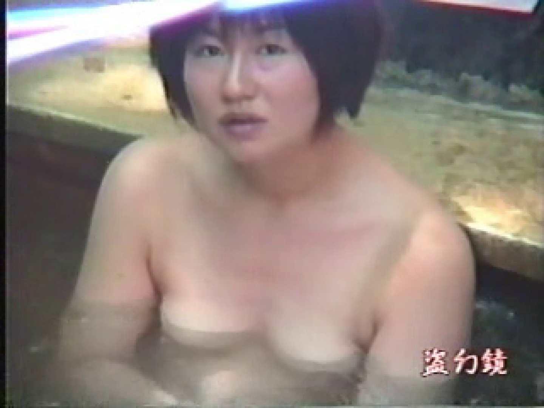 特選白昼の浴場絵巻ty-1 美女  80枚 56