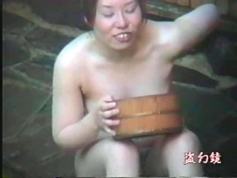 特選白昼の浴場絵巻ty-1 美女  80枚 79