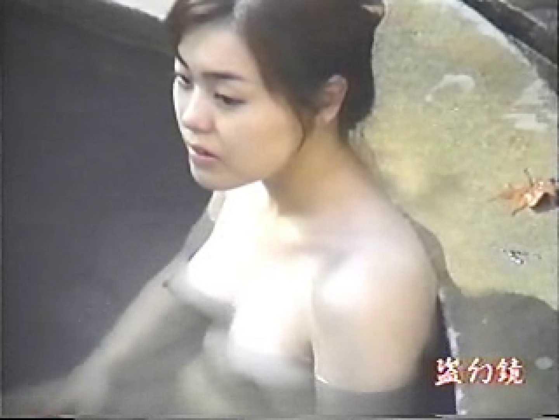 特選白昼の浴場絵巻ty-2