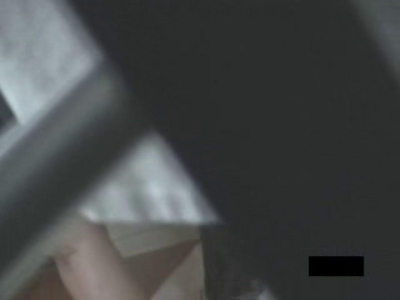 THE失禁オナニーコレクションVOL.1 盗撮  71枚 28