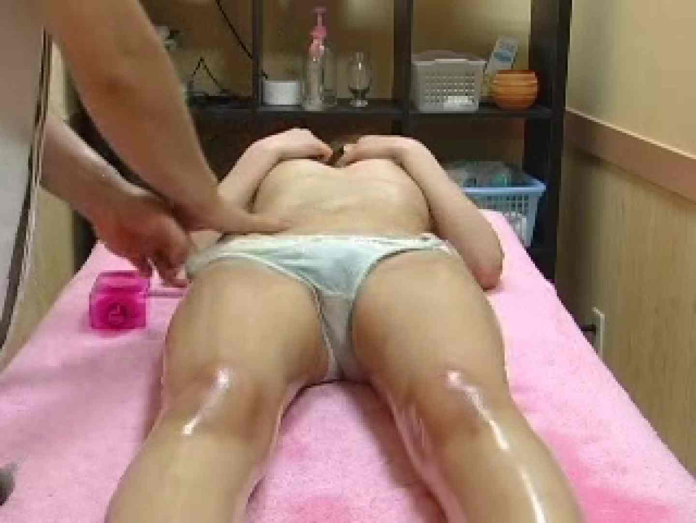 女性専用会員制風俗の実態!!Vol.1 マッサージ  72枚 26