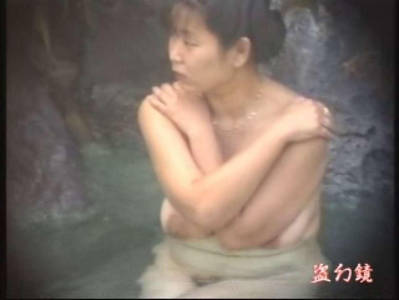 大紅鳳 年増艶 美熟女編 DJU-01 熟女  83枚 21