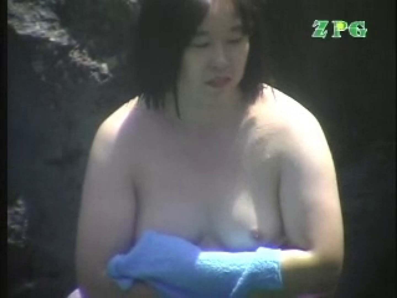 大紅鳳 年増艶 美熟女編 DJU-01 熟女  83枚 40