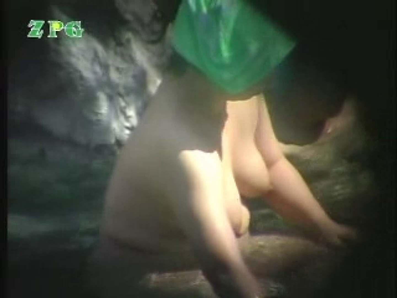 大紅鳳 年増艶 美熟女編 DJU-01 熟女  83枚 42