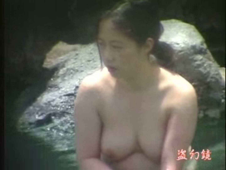 大紅鳳 年増艶 美熟女編 DJU-01 熟女  83枚 78