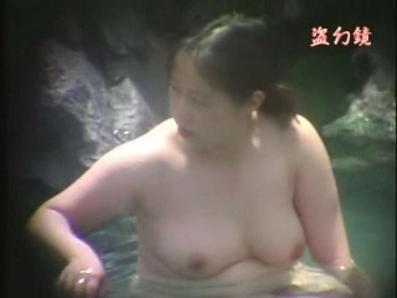 大紅鳳 年増艶 美熟女編 DJU-01 熟女  83枚 79