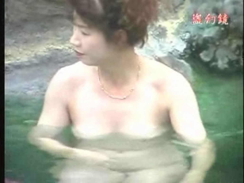 大紅鳳 年増艶 美熟女編 DJU-02 お姉さん  96枚 57