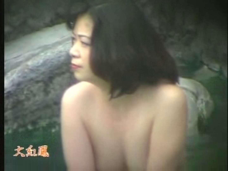大紅鳳 年増艶 美熟女編 DJU-02 お姉さん  96枚 91