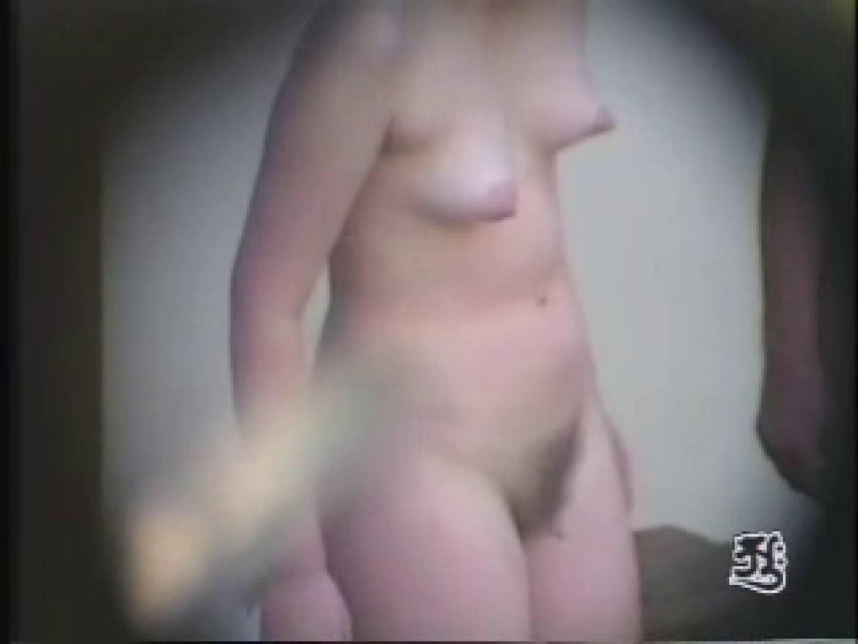 美熟女露天風呂 AJUD-03 露天  95枚 94