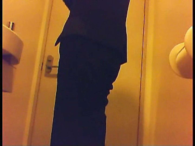 漏洩厳禁!!某王手保険会社のセールスレディーの洋式洗面所!!Vol.2 OL  77枚 27
