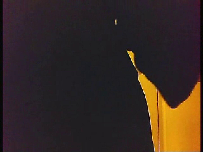 漏洩厳禁!!某王手保険会社のセールスレディーの洋式洗面所!!Vol.2 OL  77枚 60