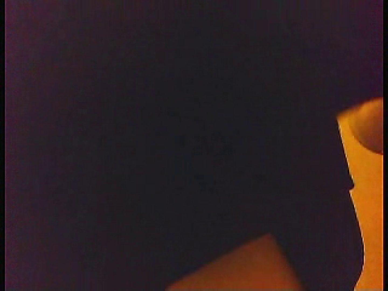 漏洩厳禁!!某王手保険会社のセールスレディーの洋式洗面所!!Vol.3 排泄  109枚 4