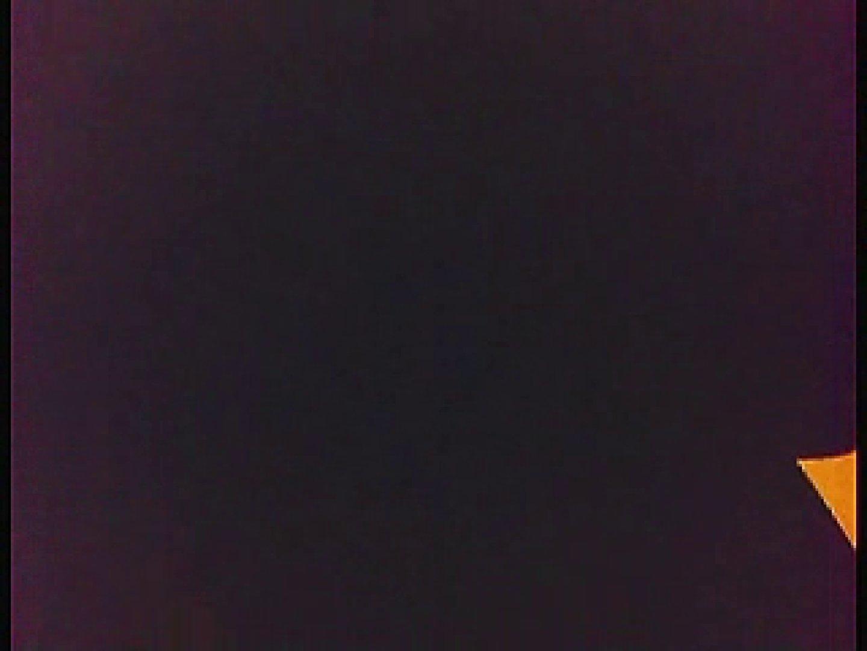 漏洩厳禁!!某王手保険会社のセールスレディーの洋式洗面所!!Vol.3 排泄  109枚 45