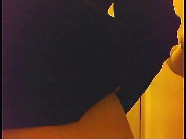 漏洩厳禁!!某王手保険会社のセールスレディーの洋式洗面所!!Vol.3 排泄  109枚 54