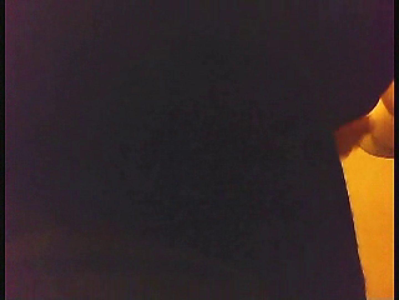 漏洩厳禁!!某王手保険会社のセールスレディーの洋式洗面所!!Vol.3 排泄  109枚 103