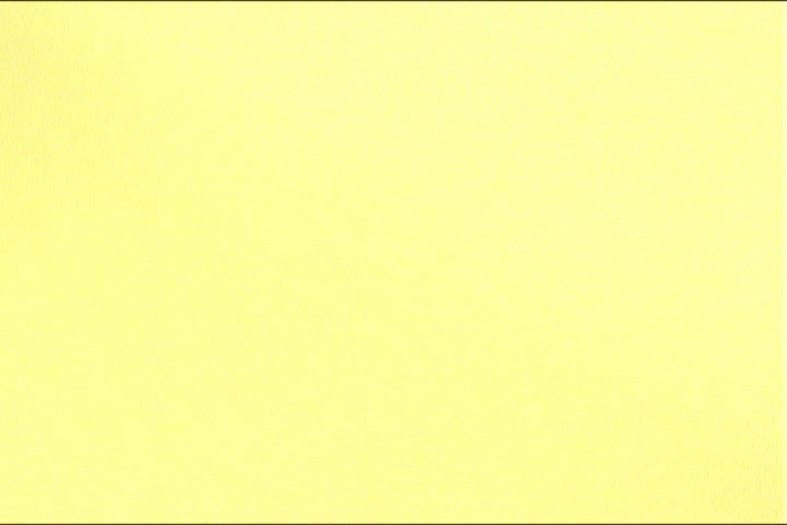 マンコ丸見え女子洗面所Vol.4 潜入  72枚 11