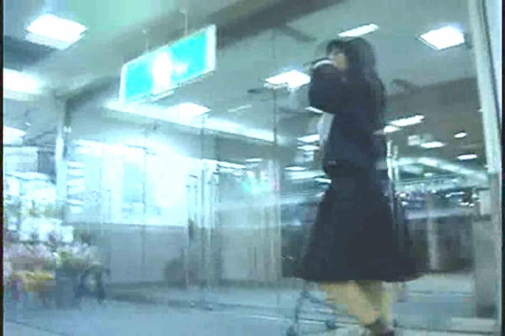本日の大!!特選Vol.1 潜入  89枚 44